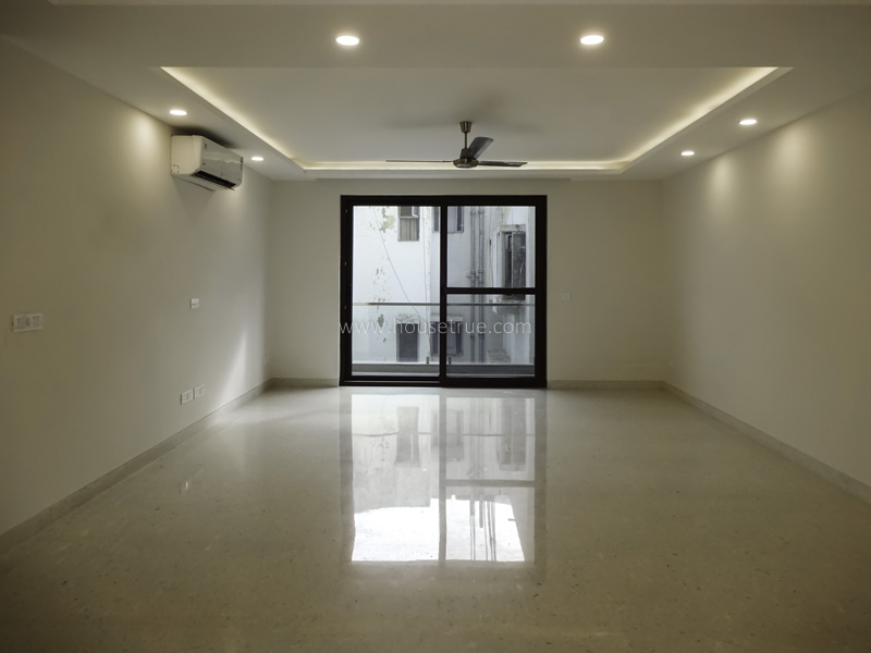 Unfurnished-Apartment-Panchsheel-Park-New-Delhi-26518