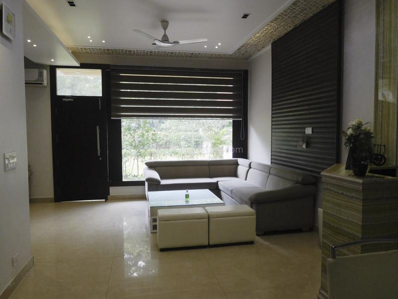 Unfurnished-Apartment-Prithviraj-Road-New-Delhi-26522