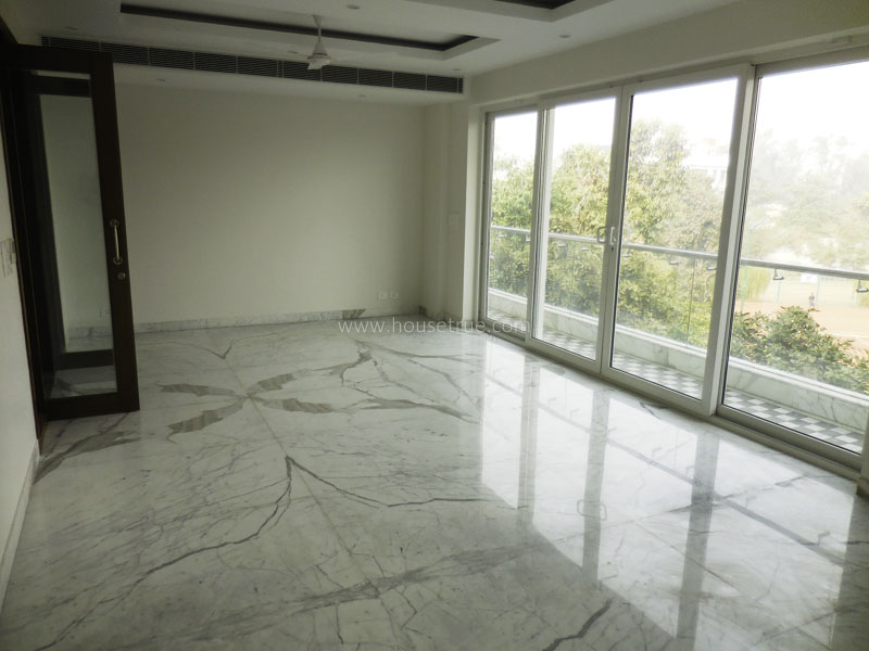 Unfurnished-Apartment-Defence-Colony-New-Delhi-26523