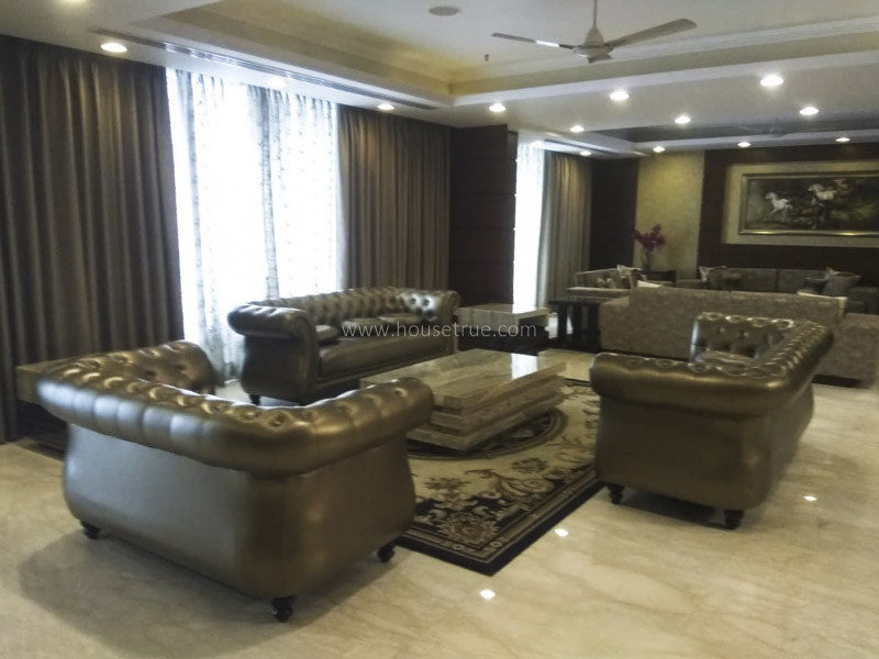 Unfurnished-Condos-Golf-Course-Road-Gurugram-26527