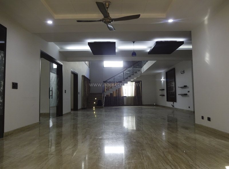 Unfurnished-Farm House-Vasant-Kunj-New-Delhi-26530