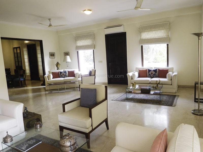 Unfurnished-Apartment-Maharani-Bagh-New-Delhi-26535