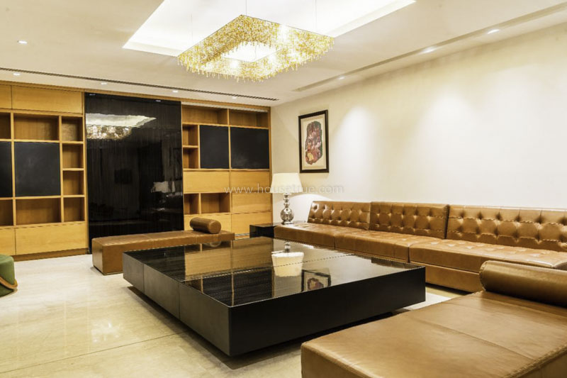 Fully Furnished-Duplex-Panchsheel-Park-New-Delhi-26546