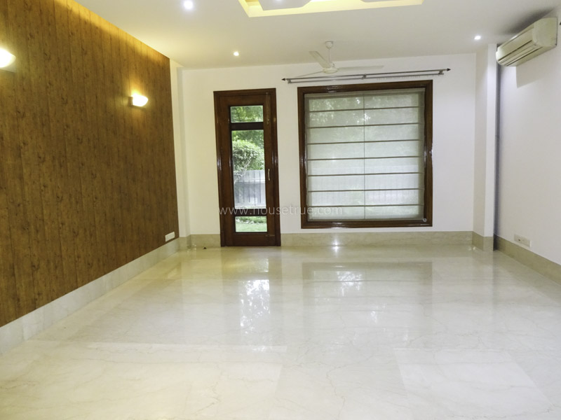 Unfurnished-Duplex-Vasant-Vihar-New-Delhi-26550