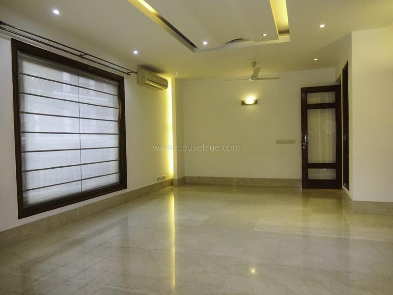 Unfurnished-Duplex-Vasant-Vihar-New-Delhi-26550