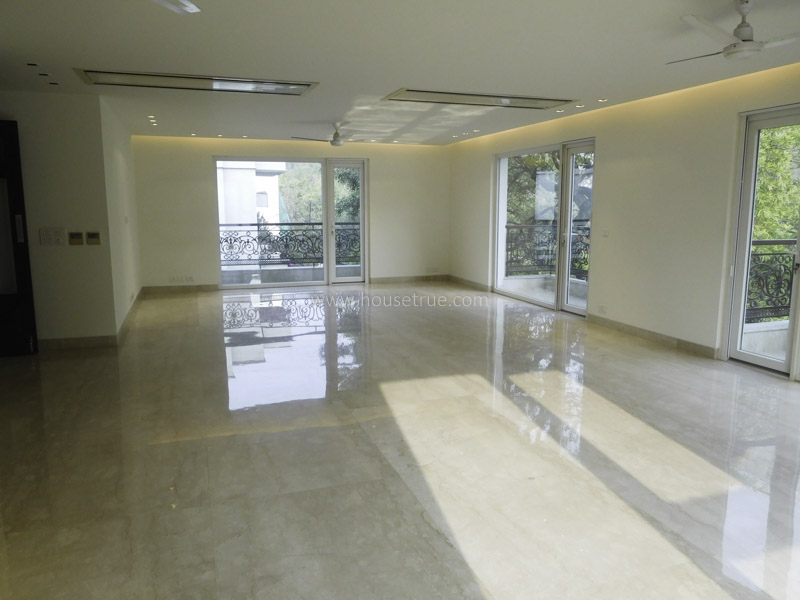 Unfurnished-Apartment-Anand-Lok-New-Delhi-26559