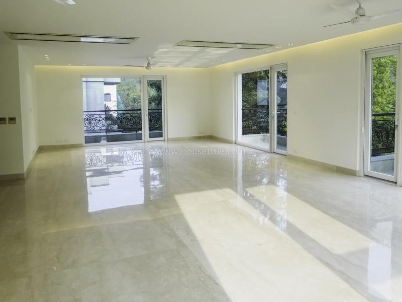 Unfurnished-Apartment-Anand-Lok-New-Delhi-26559