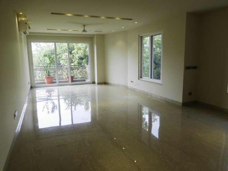 Unfurnished-Apartment-Greater-Kailash-Part-1-New-Delhi-26568