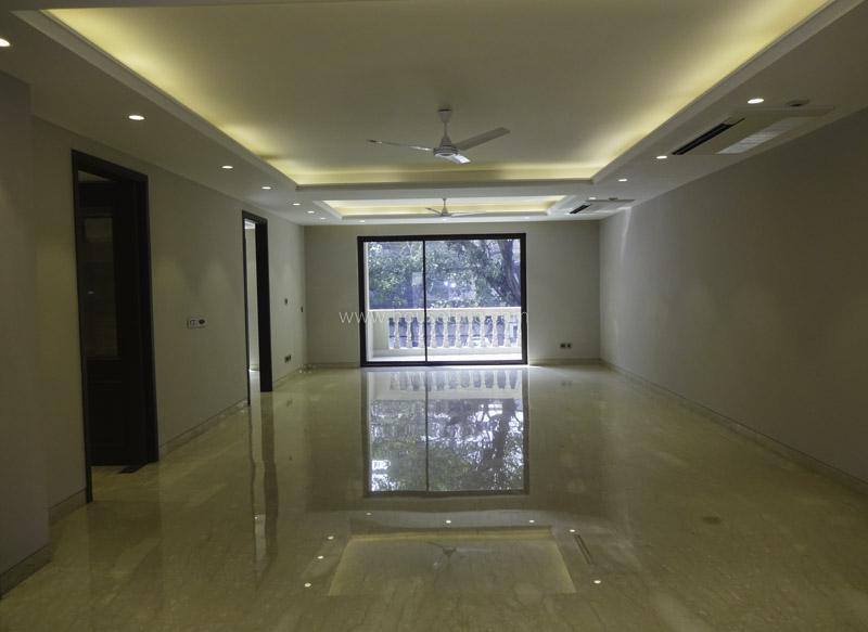 Unfurnished-Duplex-Greater-Kailash-Part-2-New-Delhi-26573