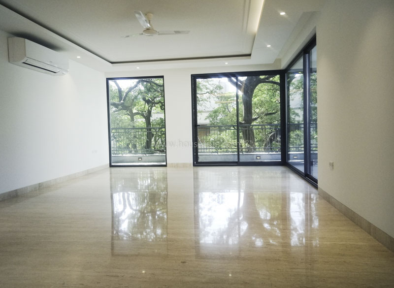 Unfurnished-Apartment-Vasant-Vihar-New-Delhi-26576