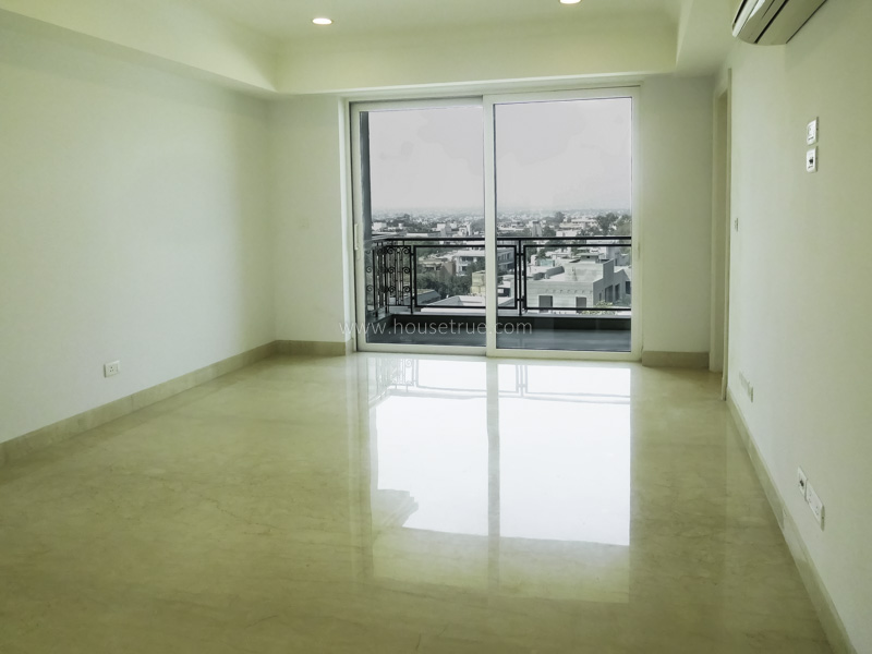 Unfurnished-Apartment-Greater-Kailash-Part-2-New-Delhi-26578