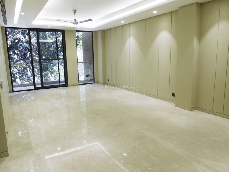 Unfurnished-Apartment-Greater-Kailash-Part-2-New-Delhi-26582