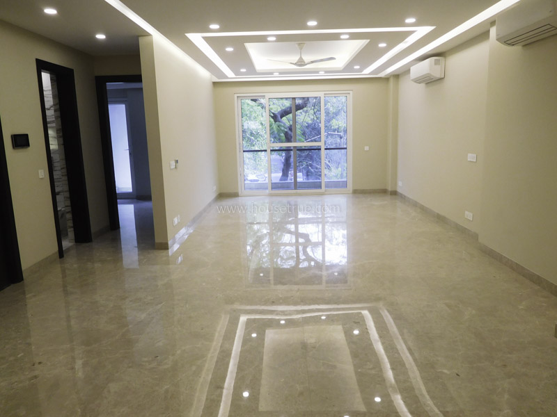 Unfurnished-Apartment-Vasant-Vihar-New-Delhi-26584