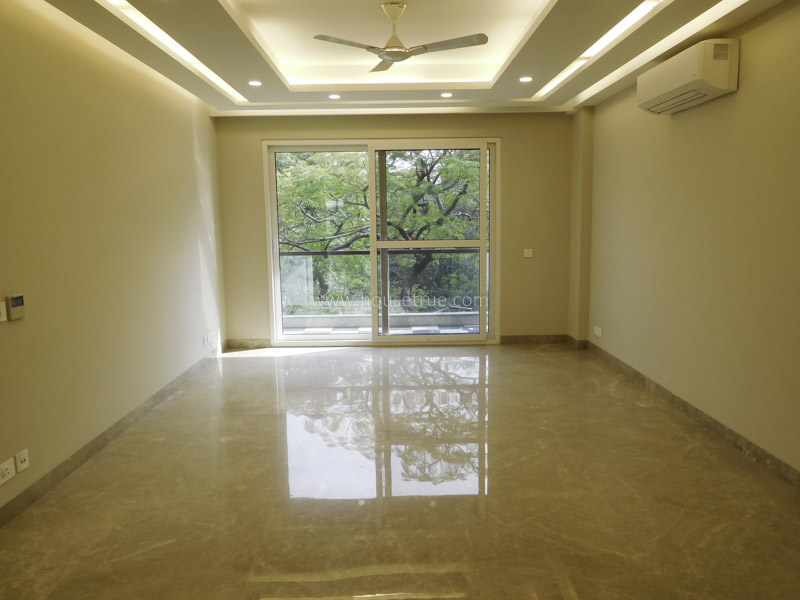 Unfurnished-Apartment-Vasant-Vihar-New-Delhi-26585