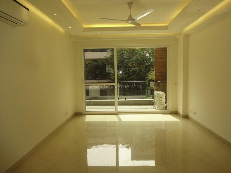 Unfurnished-Apartment-Safdarjung-Enclave-New-Delhi-26586