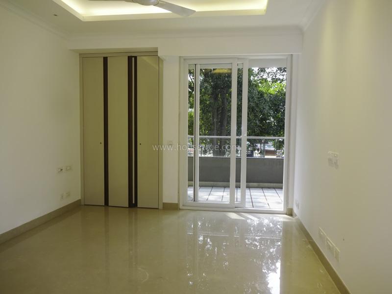 Unfurnished-Apartment-Safdarjung-Enclave-New-Delhi-26587