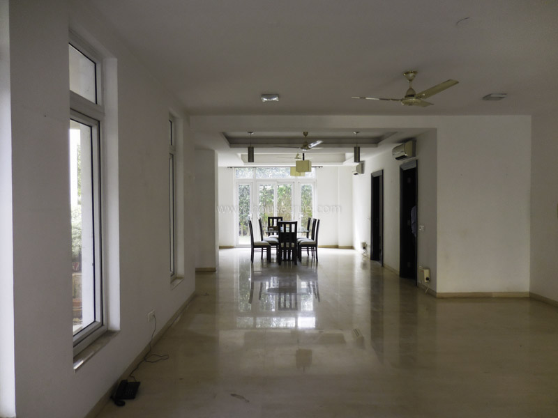 Partially Furnished-Condos-Golf-Course-Road-Gurugram-26599