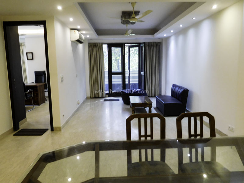 Unfurnished-Apartment-Defence-Colony-New-Delhi-26618