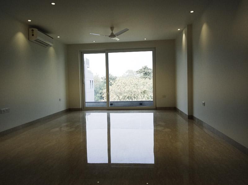 Unfurnished-Apartment-Vasant-Vihar-New-Delhi-26638