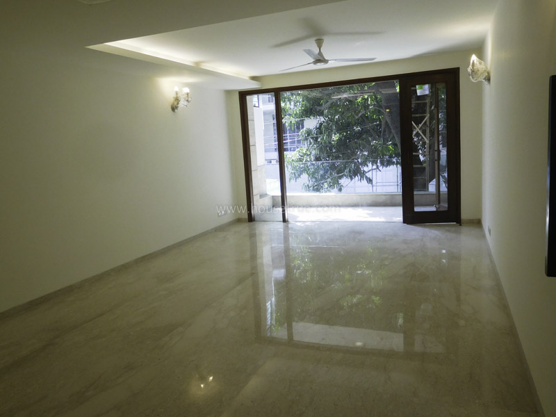 Unfurnished-Apartment-Defence-Colony-New-Delhi-26646