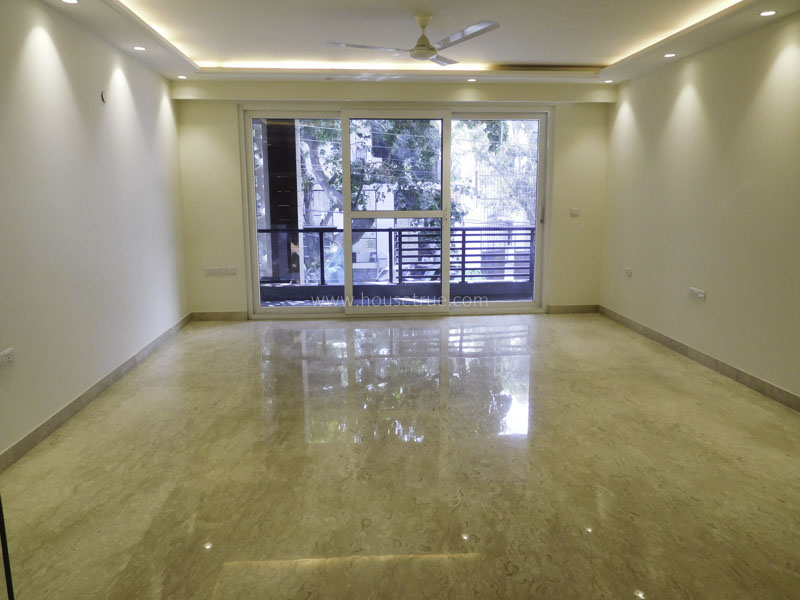 Unfurnished-Apartment-Defence-Colony-New-Delhi-26650