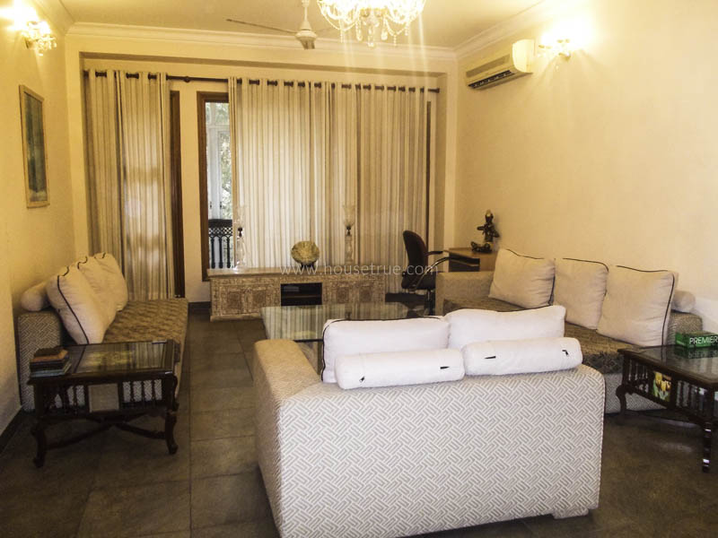 Unfurnished-Apartment-Defence-Colony-New-Delhi-26653