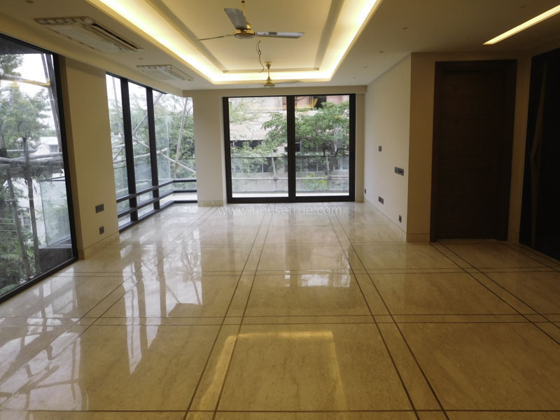 Unfurnished-Apartment-Defence-Colony-New-Delhi-26654