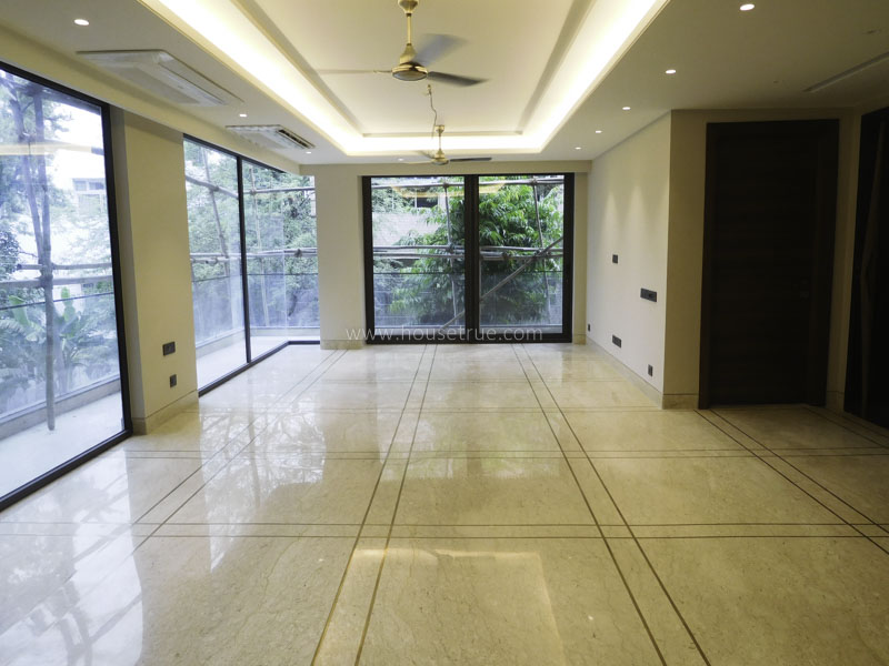Unfurnished-Apartment-Defence-Colony-New-Delhi-26655