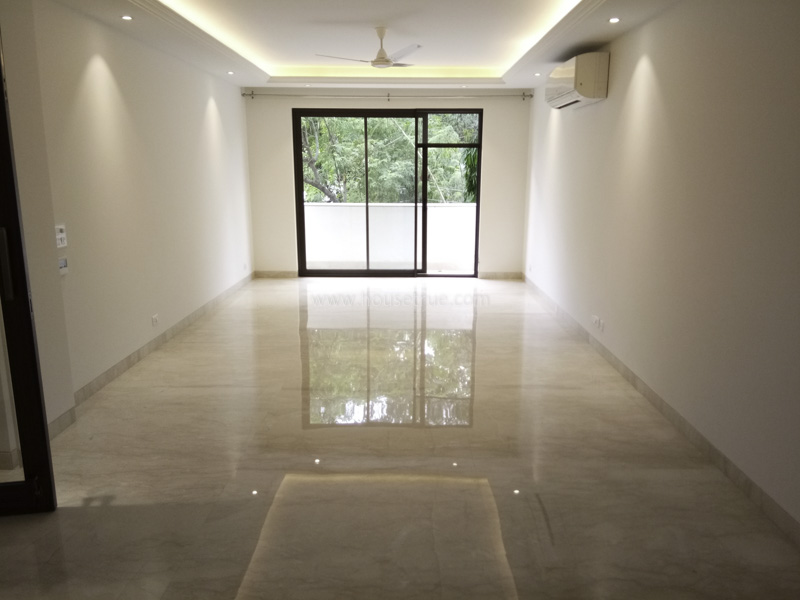 Unfurnished-Apartment-West-End-Colony-New-Delhi-26663