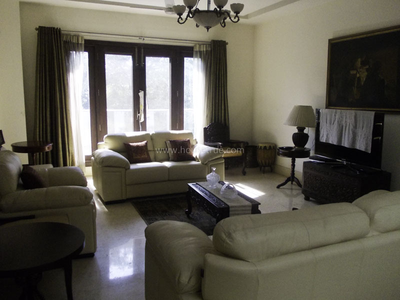 Unfurnished-Apartment-Defence-Colony-New-Delhi-26667
