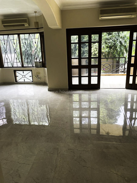 Unfurnished-Apartment-Nizamuddin-East-New-Delhi-26694