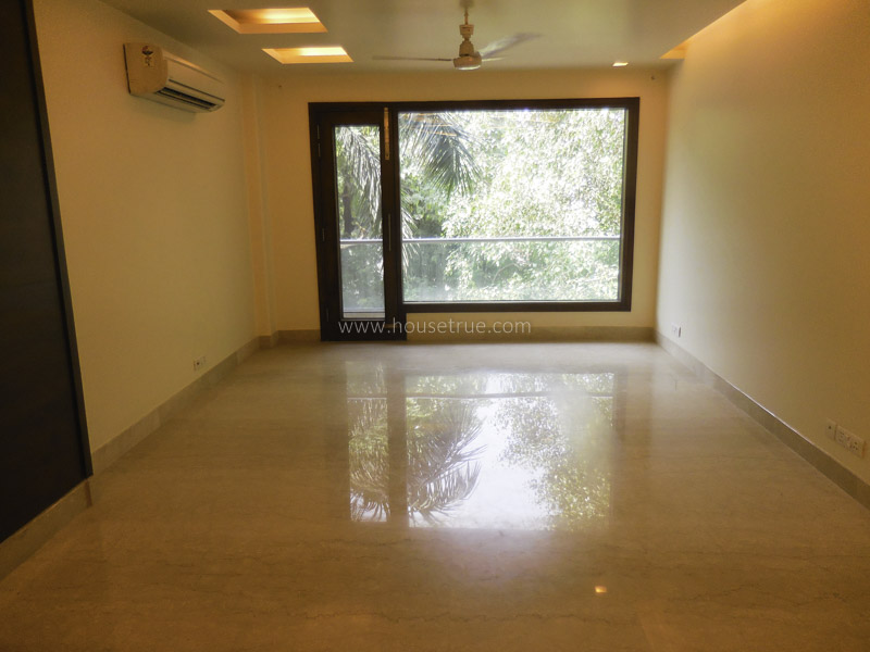 Unfurnished-Apartment-Defence-Colony-New-Delhi-26703