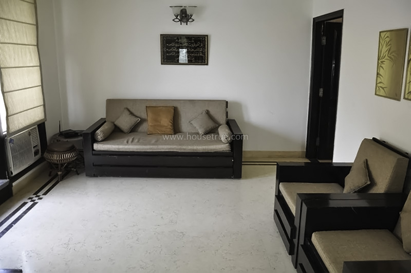 Unfurnished-Apartment-Nizamuddin-East-New-Delhi-26706
