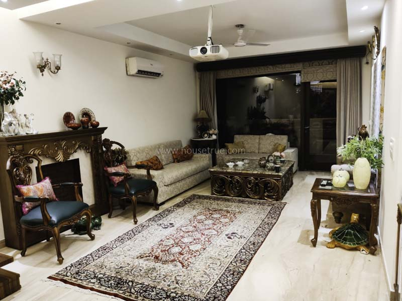 Unfurnished-Apartment-Defence-Colony-New-Delhi-26708