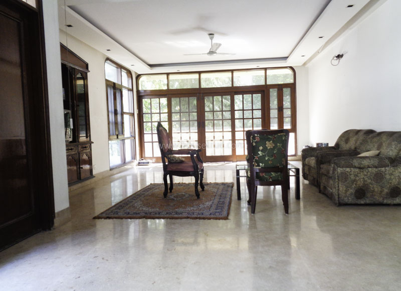 Unfurnished-Apartment-Panchsheel-Park-New-Delhi-26714