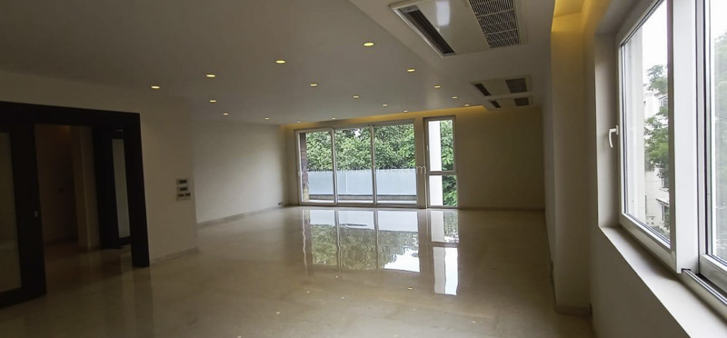 Unfurnished-Apartment-Panchsheel-Park-New-Delhi-26715