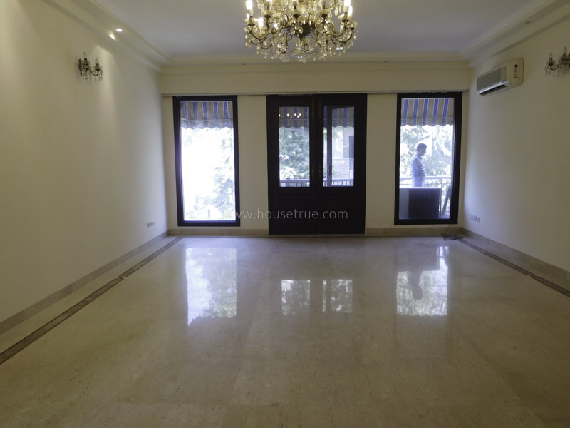 Unfurnished-Apartment-Vasant-Vihar-New-Delhi-26716