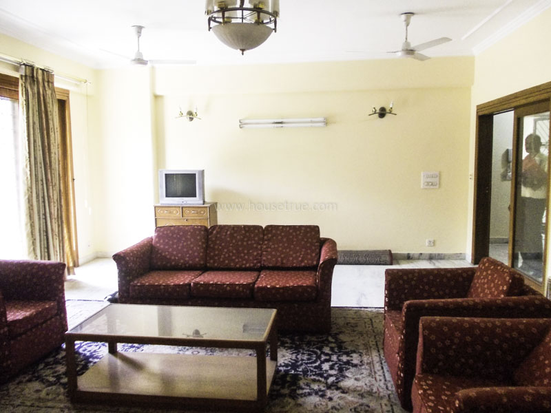 Unfurnished-Apartment-Defence-Colony-New-Delhi-26718