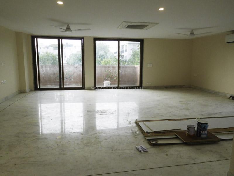 Unfurnished-Apartment-Anand-Lok-New-Delhi-26721