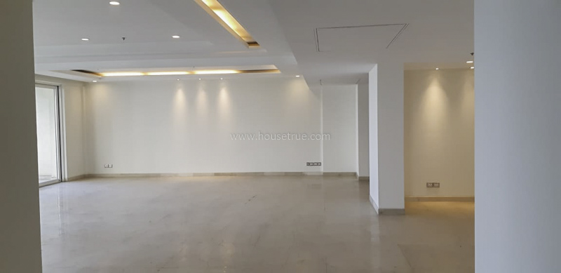 Unfurnished-Condos-Golf-Course-Road-Gurugram-26730