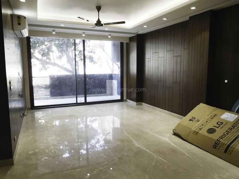 Unfurnished-Apartment-Gulmohar-Park-New-Delhi-26732