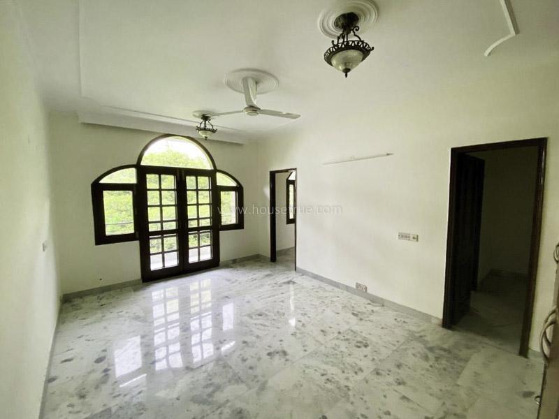 Unfurnished-Apartment-Gulmohar-Park-New-Delhi-26733