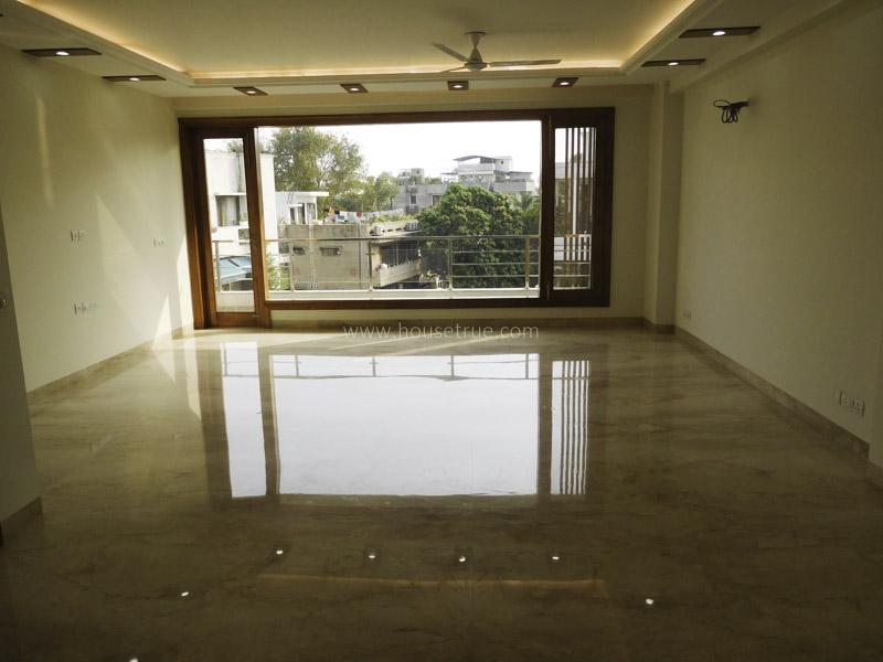 Unfurnished-Apartment-South-Extension-2-New-Delhi-26734