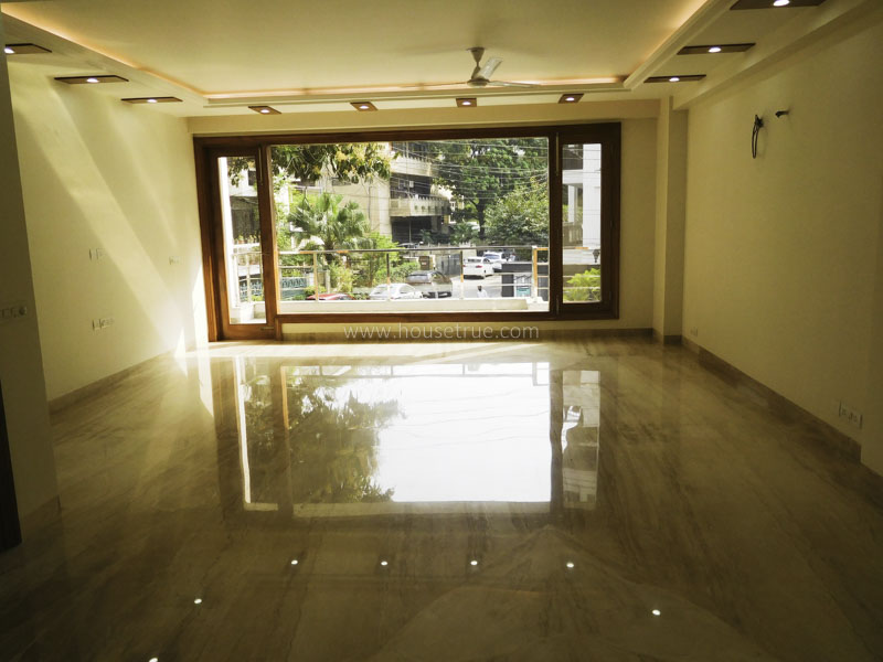 Unfurnished-Apartment-South-Extension-2-New-Delhi-26735