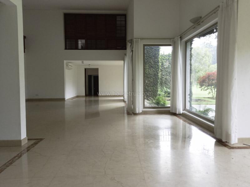 Unfurnished-Farm House-Sultanpur-New-Delhi-26740