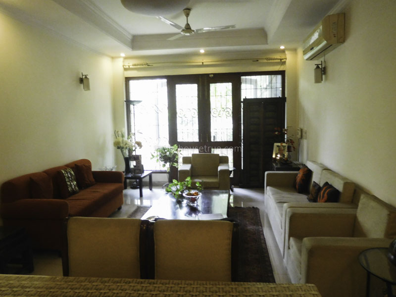Unfurnished-Apartment-Defence-Colony-New-Delhi-26742