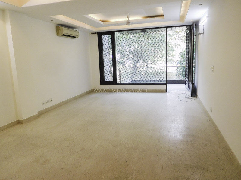 Unfurnished-Apartment-Defence-Colony-New-Delhi-26750