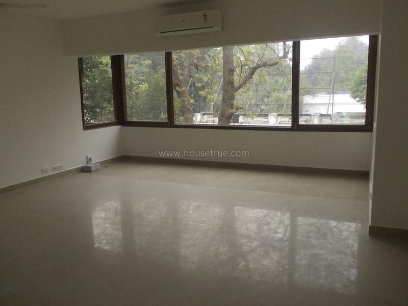 Unfurnished-Apartment-APJ-Abdul-Kalam-Road-New-Delhi-26760