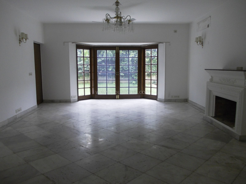 Unfurnished-House-Vasant-Vihar-New-Delhi-26764