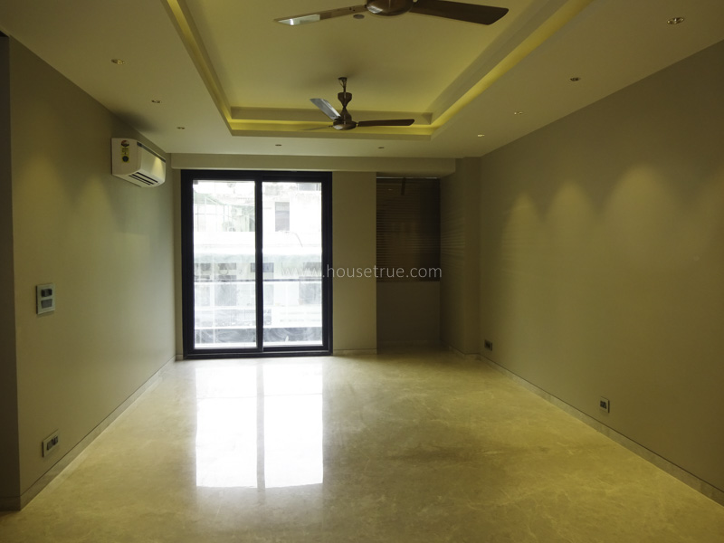 Unfurnished-Apartment-Greater-Kailash-Part-1-New-Delhi-26782